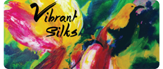 vibrant-silks-logo_small