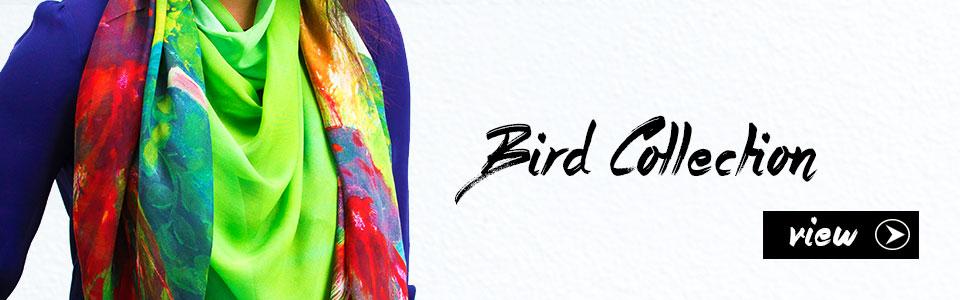 BirdHero