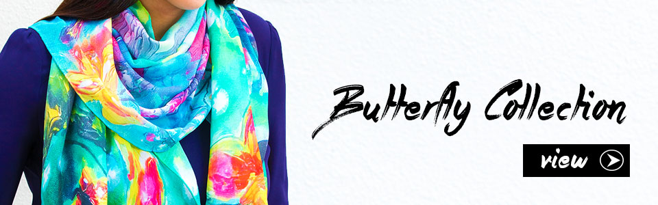ButterflyHero
