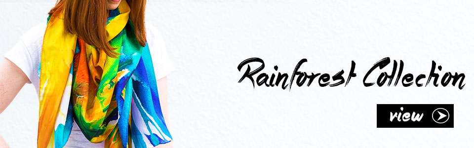 RainforestHero
