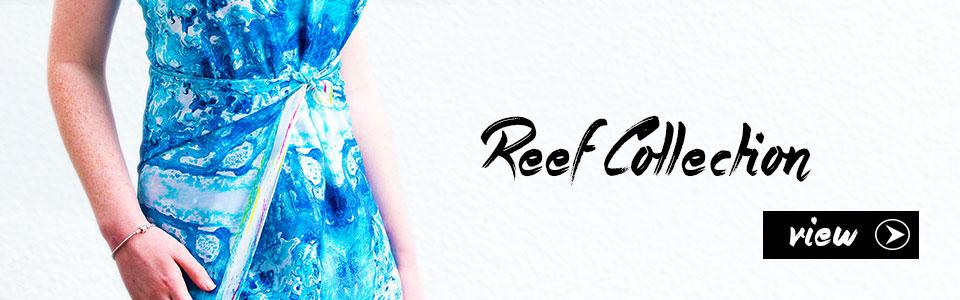 ReefHero