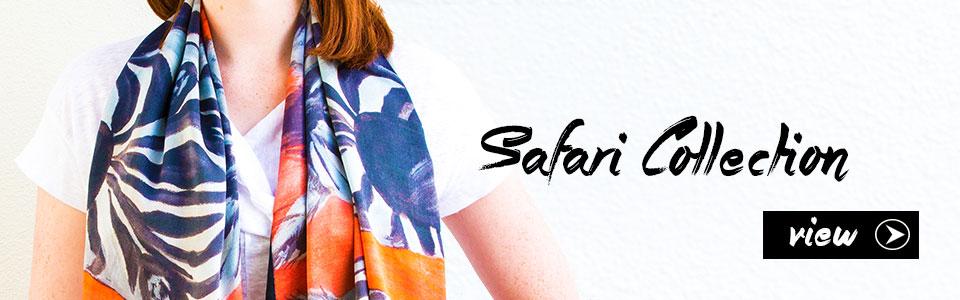 SafariHero